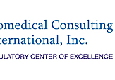 Biomedicalconsulting